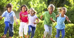 djeca-trce