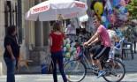 bicikl 17062015