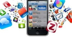 mobilne aplikacije 05062015