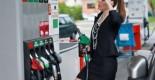 benzin-gorivo 21082015