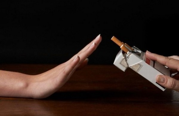 cigarete d 14082015