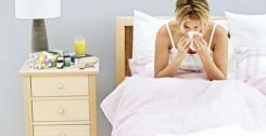 prehlada-i-gripa 11082015