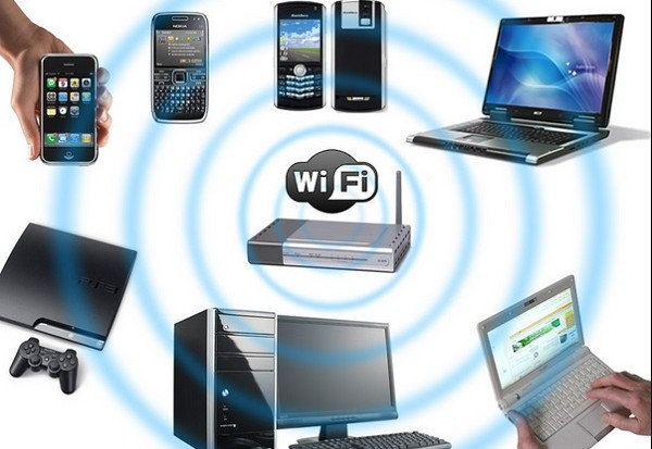 wifi m 16082015