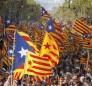 katalonija 11092015