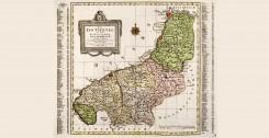 Historische_Innviertler_Karte_(1779)