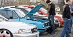 kupovina auta 24112015