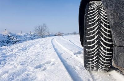 zimske gume m 10112015