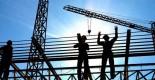 gradjevina-radnici-gradjevinarstvo d 16012016