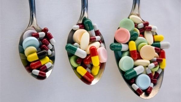 lijekovi d 18012016