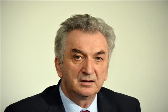 mirošarovićm 21012016