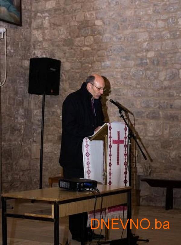 Marko Čuljak