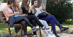 mobiteli m 12022016
