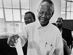 403px-Mandela_voting_in_1994