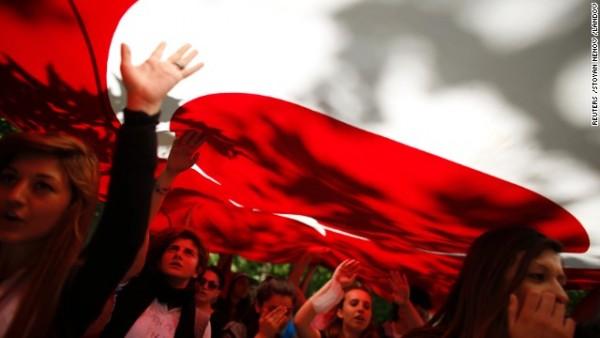 turska_ljudi m10042016