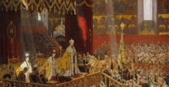 1896-coronation_of_nicholas-ii-and-alexandra-fyodorovna-1898-laurits-tuxen1-e1464163208563