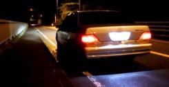 Mercedes CLK GTR 26052016