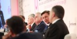 samit100 lideri 29052016