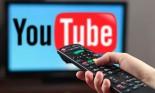 youtube-tv05052016