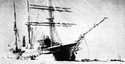 Russian_schooner_Zarya_1910
