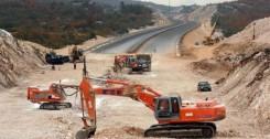 gradnja autoputa 29062016