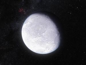 Artists_impression_dwarf_planet_Eris-e1469692047900