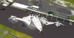 Flash Falcon 22072016 1