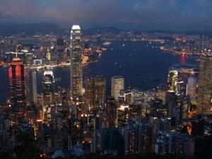 Hongkong_Evening_Skyline-e1467105010170