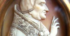 PopeClementVICameo