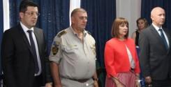 dan policije bosne i hercegovine 01072016