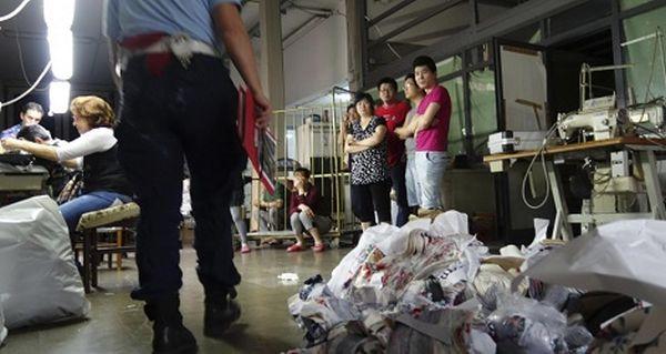 """SITUACIJA KOJA JE MORALA IZMAKNUTI KONTROLI: O kineskim """"tvornicama znoja"""" u ..."""