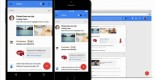 Inbox by Gmail 2182016