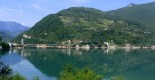 Ostrožac,_Jablanicko_jezero_28082016