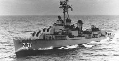 USS_Maddox_DD-731