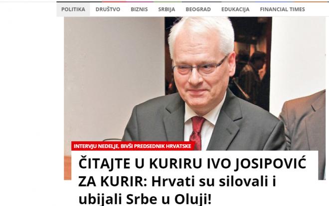 http://hrvatskifokus-2021.ga/wp-content/uploads/2016/10/www.dnevno.ba_wp-content_uploads_2016_08_ivojosipovic08082016.png