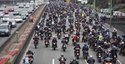 motoklubtuzla25082016