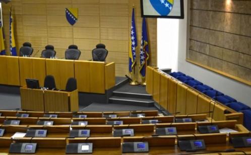 prazni parlament 09082016