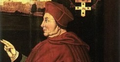 513px-cardinal_wolsey_christ_church