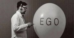 ego23092016