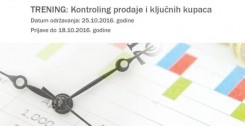kontroling27092016