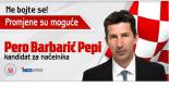 pepibarbaric020920161