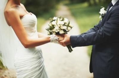 vjencanje_28092016
