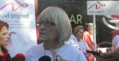 ruzicasta-vrpca-201020163