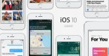 android-ios-04102016