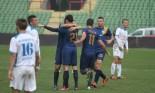 bosnasema20102016