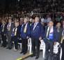 hdz-siroki20102016