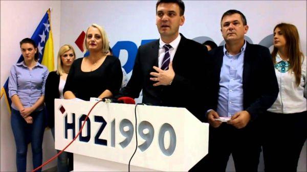 hdz1990-04102016