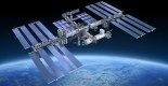 iss17102016