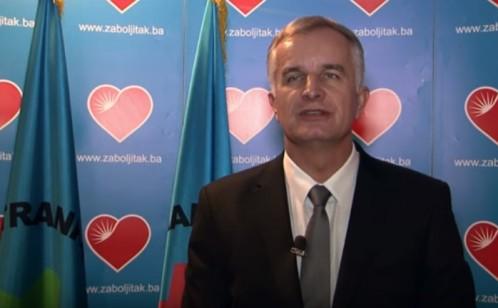 jerko-lijanovic-2172016
