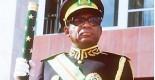 mobutu_sese_seko_of_zaire__1965_1997__by_kellkrull87-d9rh7gi