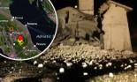 potres-italija-27102016